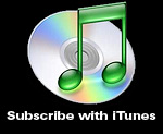 itunes_icon_subscribe.jpg