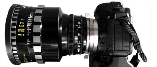 panavision-lens-to-canon-eos-lens-mount-adapter-agbkblogjpg