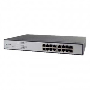 Belkin 16 Port Gigabit Switch